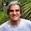 Kamal Tufan, Keel