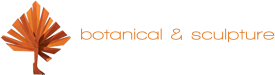 Peace River Botanical & Sculpture Gardens