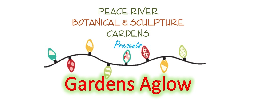 Information on Gardens Aglow